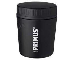 Primus Trailbreak Lunch Jug 0.4 L - Black