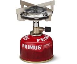 primus mimer kök utan piezo