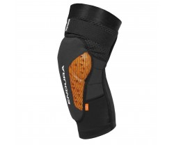 Knäskydd Endura MT500 Lite svart