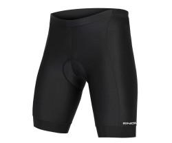 Shorts Endura Xtract Gel II svart