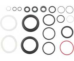 Servicekit RockShox Basic Pike Solo Air A1 00.4315.032.350