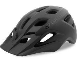 Cykelhjälm Giro Compound MIPS matt svart