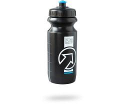 Flaska Pro 600 ml svart