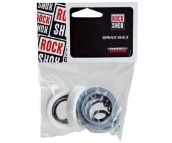 Servicekit RockShox Basic Sektor Turnkey Solo Air 00.4315.032.300
