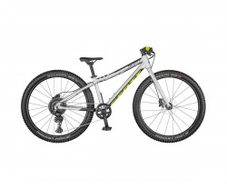 MTB Scott Scale RC 600