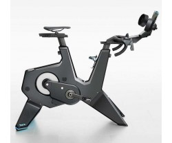 Indoor Bike Tacx Neo Bike Smart