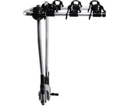 Cykelhållare Thule HangOn 972 Tilt 3 cyklar