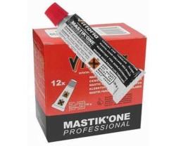 Tubdäcksklister Vittoria Mastik One 30 g tub 1 st