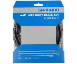 Växelvajerset Shimano OT-SP41 bak