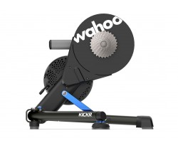 Trainer Wahoo Kickr V.5 Smart Trainer