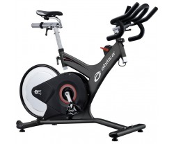 Spinningcykel Abilica Premium Pro