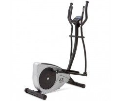 Crosstrainer Abilica Winelip Cruise