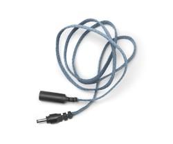 Förlängningskabel Silva Headlamp Extension Cable