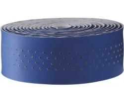 Styrlinda BBB Speedribbon blå