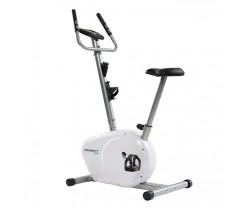 Motionscykel Benefit Exercise bike B425