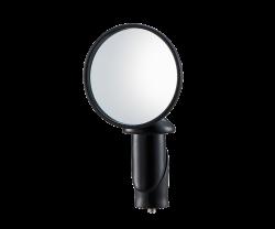 Backspegel Cateye BM-45 svart