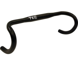 Styre racer TEC Compact 44