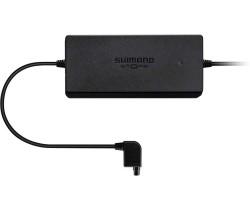 Batteriladdare Shimano STePS Ec-E6000