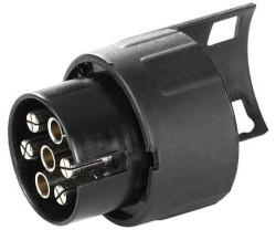 Adapter Thule Rms 9906