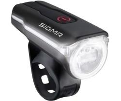 Framlampa Sigma Aura 60 USB