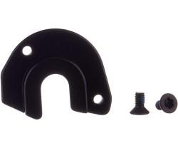 Bakväxelöra Superior 14-203-100L svart