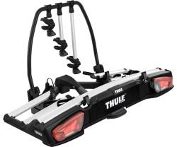 Cykelhållare Thule Velospace XT 939 3 cyklar 13-pin