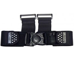 Bröstrem USWE Front Strap kit junior