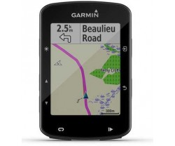 Cykeldator Garmin Edge 520 Plus