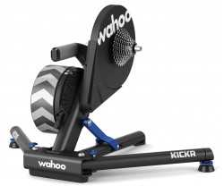 Trainer Wahoo Kickr Power Edition