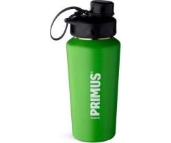 Termosflaska Primus Trailbottle 600 ml grön