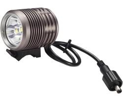 Multisportlampa Cavo 4000