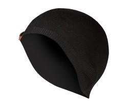 Hjälmmössa Endura BaaBaa Merino Skullcap II svart