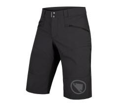 Shorts Endura Singletrack Il Svart