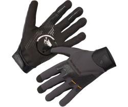 Handskar Endura MT500 D3O® Glove Svart