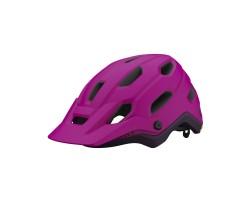 Cykelhjälm Giro Source Mips W rosa