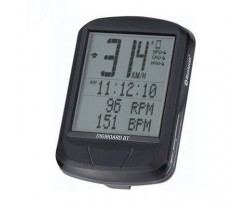 Dator BBB Digiboard bluetooth ANT+