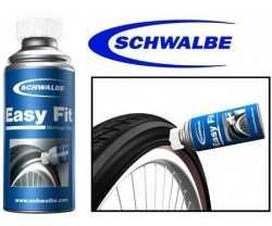Monteringsvätska Schwalbe Easy-Fit 55 ml