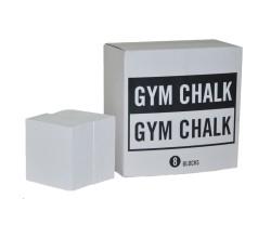Kalk Master Fitness Gym Chalk -Magnesium