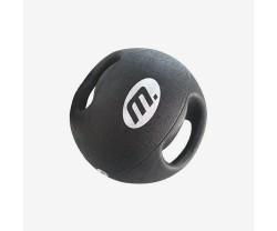 Medicinboll Master Fitness Grip 5 KG
