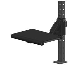 Crossfit Rig Master Fitness Step Up Platform