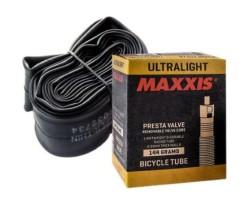 "Cykelslang Maxxis Ultralight 47/60-622 (29 x 1.9-2.35"") racerventil 35 mm"