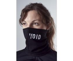 Multiwear Void Merino