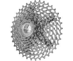 Kassett SRAM PG-1070 10 växlar 11-36T
