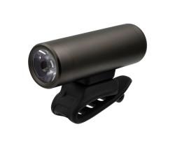 Framlampa OXC Ultratorchpro 400