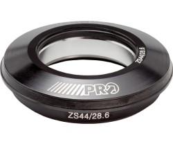 "Styrlager Pro ZS44/28.6 (1 1/8"") svart"