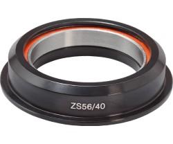 "Styrlager Pro ZS56/40 (1.5"") svart"