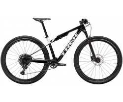 Trek Supercaliber 9.7 vit