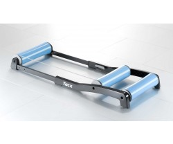 Tacx Trainer Antares Roller