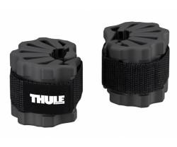 Thule Bike Protector