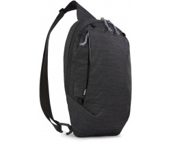 Thule Sapling Sling Pack - Black